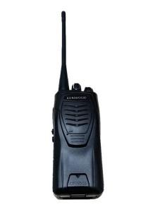 Kenwood TK-3207G Walkie Talkie