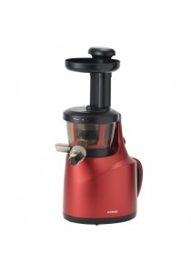 Khind Unique Low-Speed Slow Juicer with Retains Natural Nutrients and Vitamins - JE150S