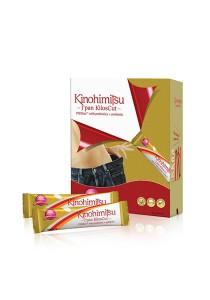 Kinohimitsu KiloCut (10g x 30s + 25%)