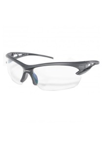 Sport Sun Glasses OULAIOU Eyewear HD Vision Anti Glare Bicycle (Clear)