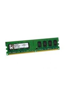 Kingston 4GB 240-pin DDR3 SDRAM DDR3 1333 PC RAM SR x8 STD Height 30mm Model KVR13N9S8H/4