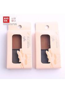 KIODA Eyebrow Fashion Brow Palette Kit