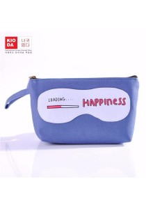 KIODA Fashion Multifunction Travel Portable Makeup Bag