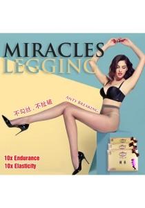 KM Miracle Legging M27923/M27924