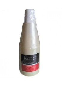 KMS Hair Mask 500ml (Silicone-free Hair Mask to Detangle and De-frizz, for Smooth Silky Hair)