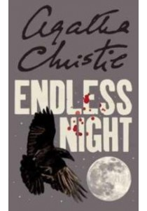 Endless Night ( by Christie, Agatha ) [9780007151677]