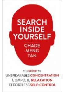 Search Inside Yourself [9780007467167]