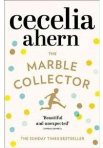 The Marble Collector ( by Ahern, Cecelia ) [9780007501847]