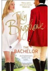 The Bachelor: Racy, Pacy and Very Funny! (Swell Valley Series, Book 3) [9780008132811]