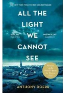 All the Light We Cannot See (OME B-Format) ( by Doerr, Anthony ) [9780008138301]