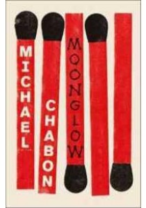 Moonglow -- Paperback (English Language Edition) ( by Chabon, Michael ) [9780008189808]