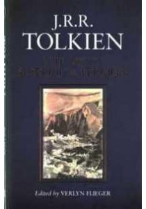 The Lay of Aotrou and Itroun ( by Tolkien, J. R. R./ Flieger, Verlyn (EDT) ) [9780008202132]