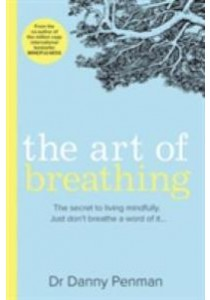 The Art of Breathing ( by Penman, Dr. Danny ) [9780008206611]