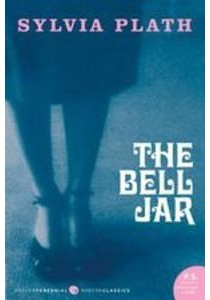 The Bell Jar ( by Plath, Sylvia ) [9780060837020]