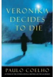 Veronika Decides To Die ( By Coelho, Paulo ) [9780061015014]
