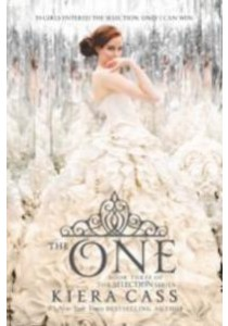 The One (Selection) (Reprint) ( by Cass, Kiera ) [9780062060006]