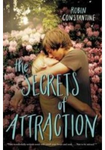The Secrets of Attraction (Reprint) ( by Constantine, Robin ) [9780062279521]