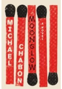 Moonglow (OME TPB) ( by Chabon, Michael ) [9780062461391]