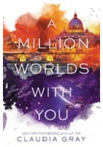 A Million Worlds with You [9780062562548]