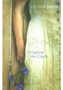 I Capture the Castle -- Paperback ( by Smith, Dodie ) [9780099460879]