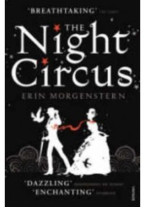 Night Circus -- Paperback (English Language Edition) ( by Morgenstern, Erin ) [9780099570295]