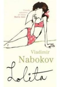 Lolita ( by Nabokov, Vladimir ) [9780141023496]