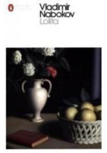 Lolita (Penguin Modern Classics) -- Paperback ( by Nabokov, Vladimir ) [9780141182537]