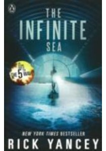 The Infinite Sea (The 5th Wave)  ( by Yancey, Rick ) [9780141345871]