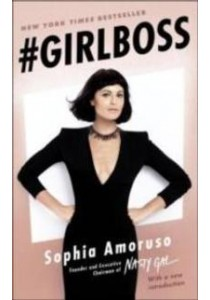 #Girlboss (OME A-FORMAT) (Reprint) ( by Amoruso, Sophia ) [9780143108597]