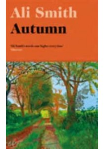Autumn (OME C-Format) ( by Smith, Ali ) [9780241207017]