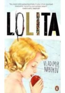 Lolita (Penguin Essentials) ( by Nabokov, Vladimir ) [9780241951644]