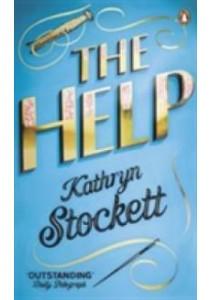 The Help (Penguin Essentials) ( by Stockett, Kathryn ) [9780241978900]