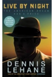 Live by Night ( by Lehane, Dennis ) [9780349141879]
