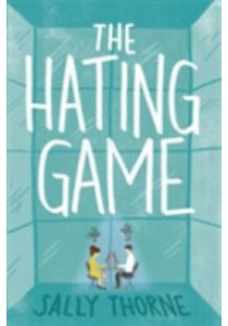The Hating Game ( by Thorne, Sally ) [9780349414256]