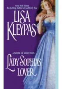 Lady Sophia's Lover (Reprint) ( by Kleypas, Lisa ) [9780380811069]