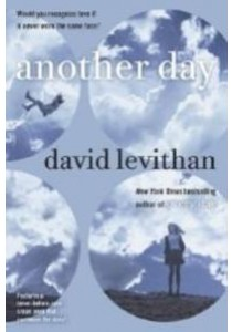 Another Day (Reprint) ( by Levithan, David ) [9780385756235]