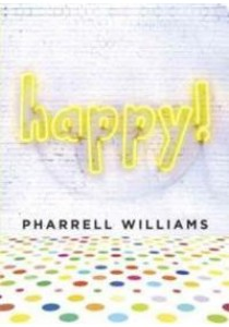 Happy! (BRDBK) ( by Williams, Pharrell ) [9780399548123]