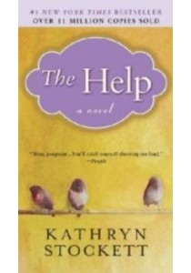 The Help ( by Stockett, Kathryn ) [9780399585401]