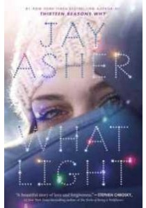 What Light ( OME ) (InternationalERNATIONAL) ( by Asher, Jay ) [9780448494159]