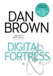 Digital Fortress -- Paperback (Ireland /) ( by Brown, Dan ) [9780552161251]