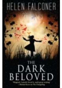 Dark Beloved (The Changeling) -- Paperback ( by Falconer, Helen ) [9780552573436]