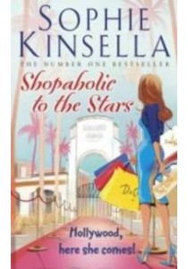 Shopaholic to the Stars (OME A-Format) ( by Kinsella, Sophie ) [9780552778541]