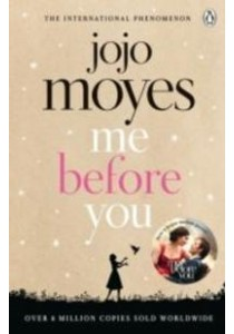 Me Before You ( by Moyes, Jojo ) [9780718157838]