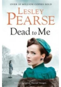 Dead to Me -- Paperback (English Language Edition) ( by Pearse, Lesley ) [9780718181215]