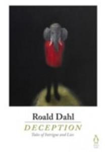 Deception ( by Dahl, Roald ) [9780718185671]