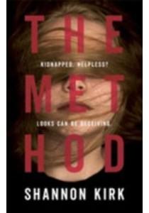 Method -- Paperback ( by Kirk, Shannon ) [9780751564303]