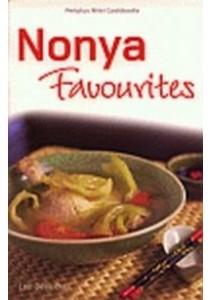 Periplus Mini Nyonya Favourites [9780794606725]