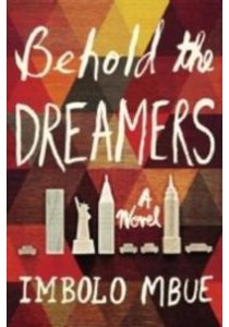 Behold The Dreamers [9780812989847]