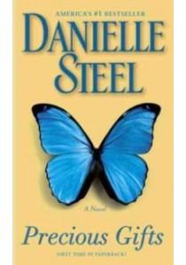 Precious Gifts ( by Steel, Danielle ) [9781101966921]