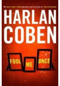Fool Me Once (OME A-Format) ( by Coben, Harlan ) [9781101985656]